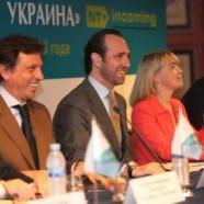 El turismo ucraniano y ruso crecerá más de un 35 % este verano en Mallorca