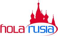 Hola Rusia